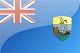 Ramadan Calendar 2021 in Saint Helena, Ascension, And Tristan Da Cunha